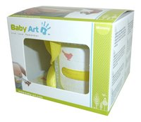 Baby Art Mètre ruban Mommy Belly-Avant