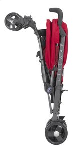 Chicco Buggy Lite Way 2.0 red-Détail de l'article