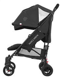 Maclaren Buggy Techno ARC black-Détail de l'article