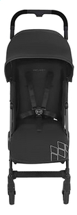 Maclaren Buggy Techno ARC black-Avant