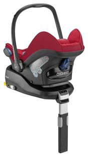 Maxi-Cosi Basis voor autostoel FamilyFix-Afbeelding 2
