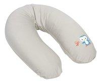 Dreambee Coussin de positionnement et d'allaitement Niyu