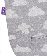 Snüz Sac de couchage 4 saisons SnuzPouch coton cloud nine 68 cm-Détail de l'article