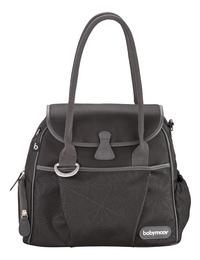 Babymoov Sac à langer Style bag dotwork black