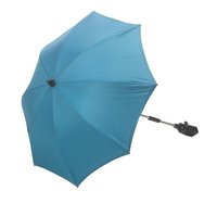 Isi Mini Ombrelle turquoise