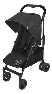 Maclaren Buggy Techno ARC black-commercieel beeld