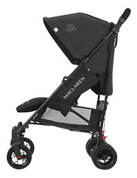 Maclaren Buggy Techno ARC black-Côté droit