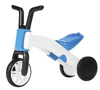 Chillafish Vélo sans pédales Bunzi bleu/blanc-Détail de l'article