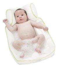 doomoo basics Matelas de bain flottant Easy Bath