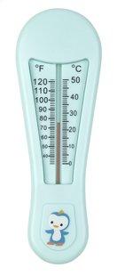 Dreambee Thermomètre de bain Niyu