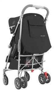 Maclaren Buggy Techno XLR black/silver-Artikeldetail