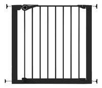 Noma Barrière de porte Easy Fit Pressure black-commercieel beeld