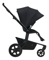 Joolz Wandelwagen Hub Quadro noir-commercieel beeld
