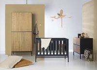 Tweedehands Baby Kamers.Complete Babykamers En Inspiratie Vind Je Bij Dreambaby