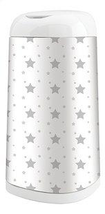 Angelcare Hoes voor luieremmer Dress up stars-commercieel beeld