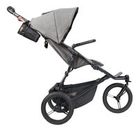 Mountain Buggy Wandelwagen Urban Jungle V3 Luxury collection herringbone-Artikeldetail
