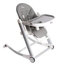 Betere Kinderstoelen | Makkelijk en goedkoop bestellen | Dreambaby IJ-96