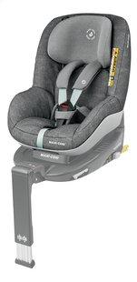 Maxi-Cosi Autostoel Pearl Pro i-Size nomad grey-Rechterzijde