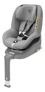 Maxi-Cosi Autostoel Pearl Smart i-Size nomad grey-Rechterzijde