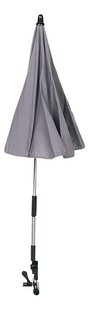 Isi Mini Parasol grijs-Artikeldetail