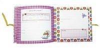 Zwangerschapsboek L'album de ma grossesse - Pauline Oud FR-Artikeldetail