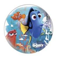 Plat bord Disney Finding Dory