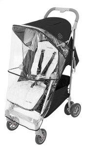 Maclaren Buggy Techno XLR black/silver-Afbeelding 1