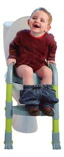 Thermobaby Wc-brilverkleiner Kiddyloo wit-Afbeelding 1
