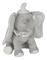 Nicotoy Peluche Disney Dumbo 50 cm
