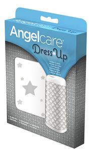 Angelcare Hoes voor luieremmer Dress up stars-Rechterzijde