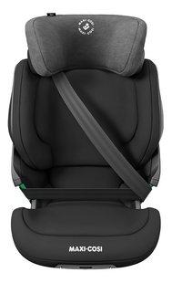 Maxi-Cosi Siège-auto Kore Groupe 2/3 i-Size authentic black-Détail de l'article