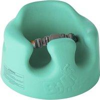 Bumbo Siège pour bébé Floorseat aqua