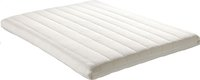 Duvatex Matras voor park Poly Clean Get Up! L 93 x B 73 cm