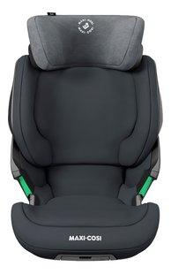 Maxi-Cosi Autostoel Kore i-Size authentic graphite-Vooraanzicht