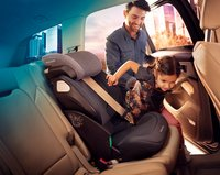 Maxi-Cosi Autostoel Kore i-Size authentic graphite-Afbeelding 4