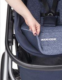 Maxi-Cosi Wandelwagen Lila nomad blue-Afbeelding 2