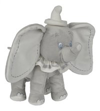 Nicotoy Peluche Disney Dumbo 35 cm-Avant