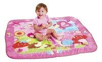 Tiny Love Tapis de jeu Gymini® Move & Play Tiny Princess-Image 1