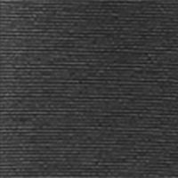 Maxi-Cosi Autostoel AxissFix Air i-Size nomad black-Artikeldetail