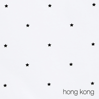 Puckababy Cape d'emmaillotage Piep Hong Kong jersey 0 - 3 mois-Détail de l'article