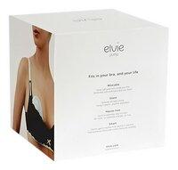 Elvie Tire-lait électrique-Vue du haut