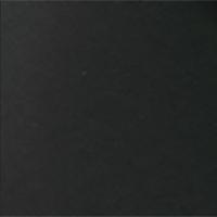 Dreambee Siège-auto Essentials IsoFix Groupe 1/2/3 noir-Détail de l'article