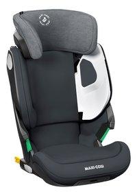Maxi-Cosi Autostoel Kore i-Size authentic graphite-Artikeldetail