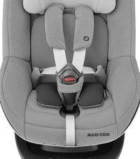 Maxi-Cosi E-Safety Smart Cushion black-Détail de l'article