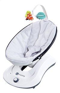 4moms Babyswing rockaRoo classic grey-Rechterzijde