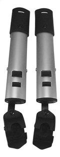 Topmark Adaptateur A8031 pour nacelle 2 Combi-Détail de l'article
