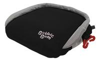 BubbleBum Opblaasbaar verhoogkussen zwart