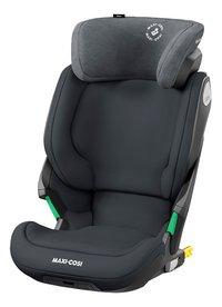 Maxi-Cosi Autostoel Kore i-Size authentic graphite-Rechterzijde