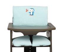 Dreambee Coussin réducteur pour chaise haute Niyu
