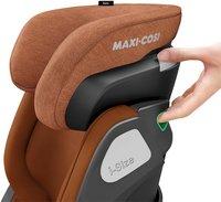 Maxi-Cosi Autostoel Kore i-Size authentic cognac-Artikeldetail